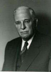 Arthur Judson