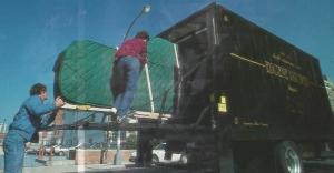 Truck 2 001