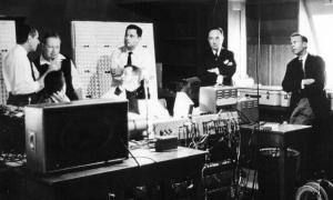 Trio-Archiduc-Winthertur-1965